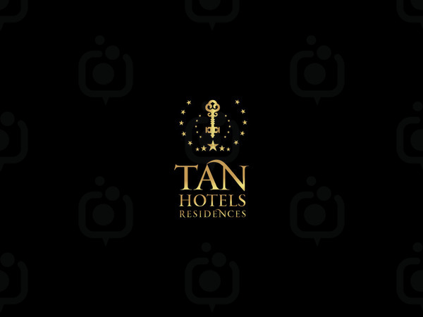 Tan hotels.cdr01