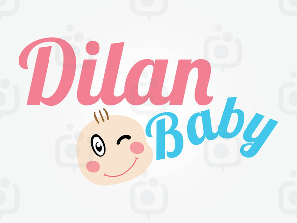D lan2