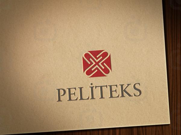 Peliteks