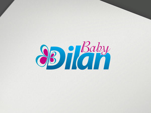 Dilanbaby 01