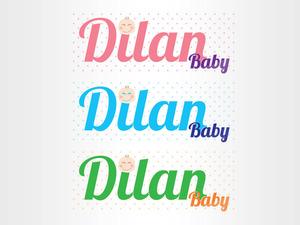 D lan4