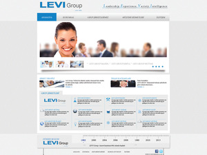 Lev  group 5