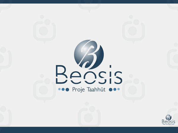 Beosis