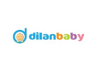Dilan baby 1