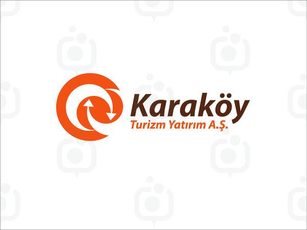 Karakoy1