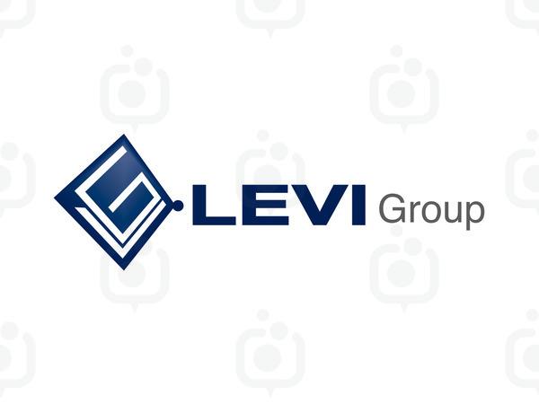 Levi group