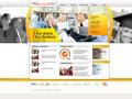 Proje#18984 - Eğitim Ana Sayfa Tasarımı   -thumbnail #18