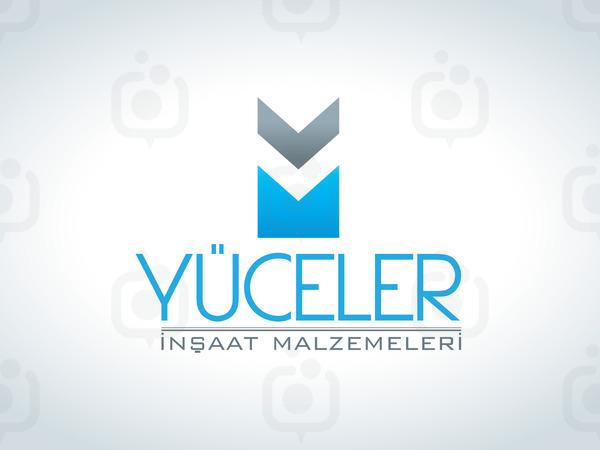 Yu celer
