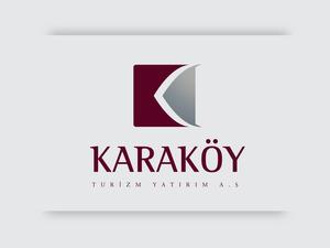 Karakoy3
