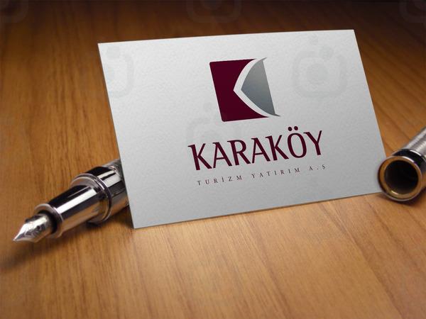 Karakoy2