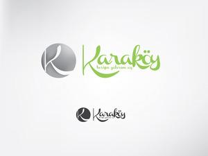 Karak y turizm logo 1