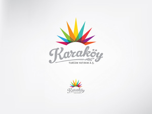 Karak y turizm logo 2
