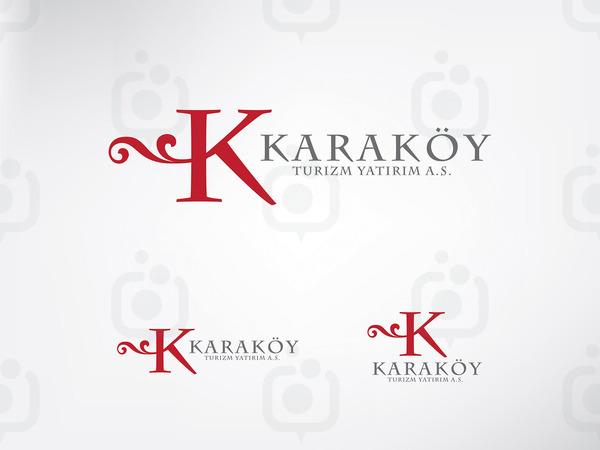 Karak y turizm logo 3