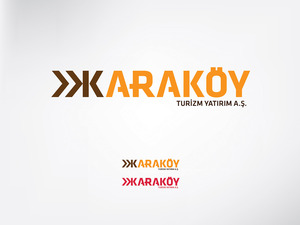 Karak y turizm logo 6