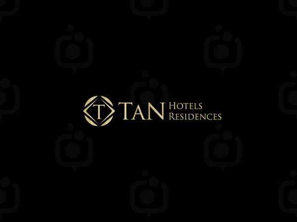 Tan 5