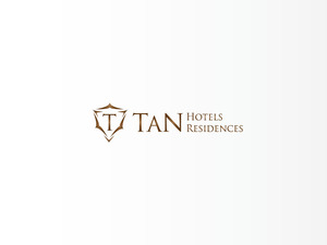 Tan 6