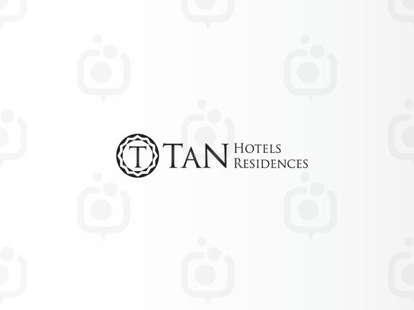 Tan 7