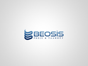Beosis2