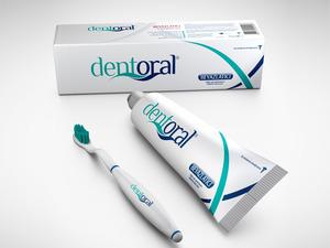 Dentoral a