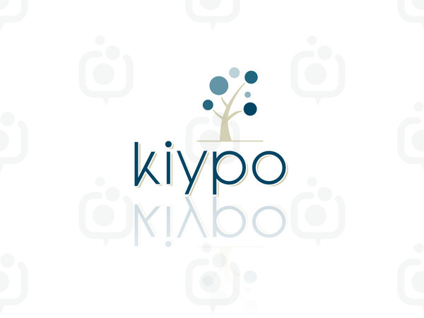 Kiypo 4