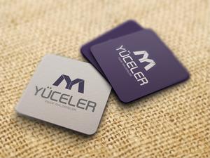 Yuceler 2