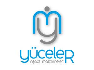 Yuceler insaat logo