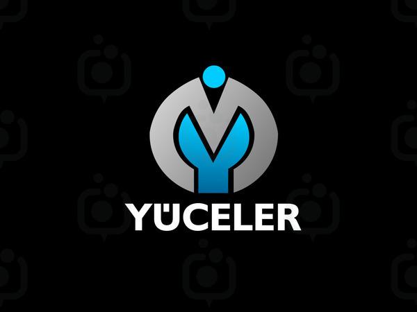 Yuce2