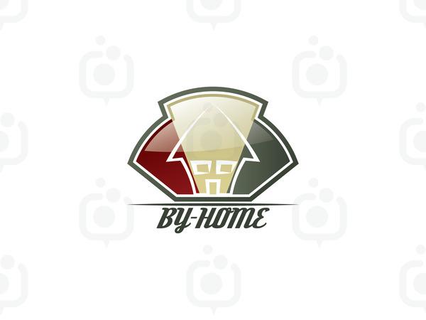 Byhome2