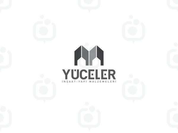 Yu celer 1