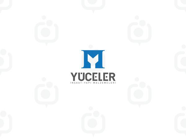 Yu celer 2