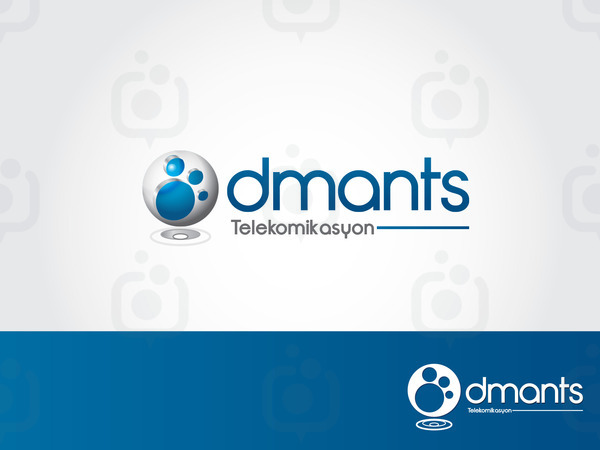 Dmants