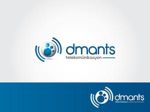 Dmants2