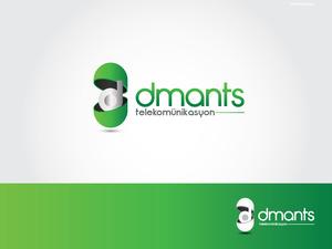Dmants3