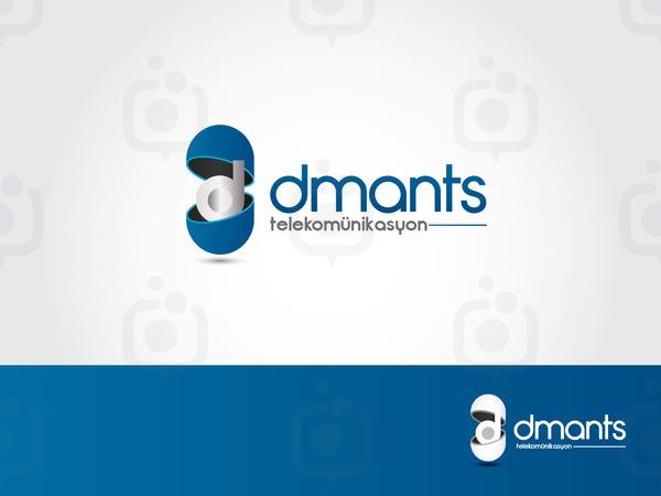 Dmants4