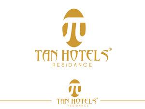 Tan hotels
