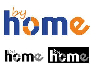Byhome web