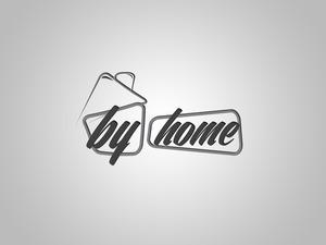 Byhome4
