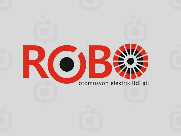 Robo s 1 copy