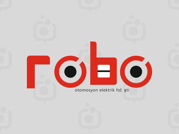 Robo s 2 copy