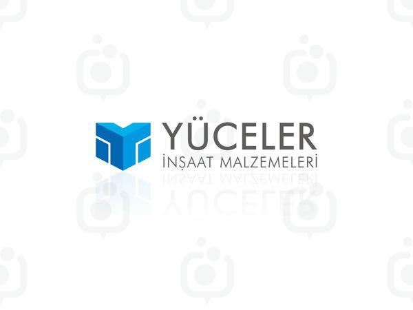 Yuceler 3