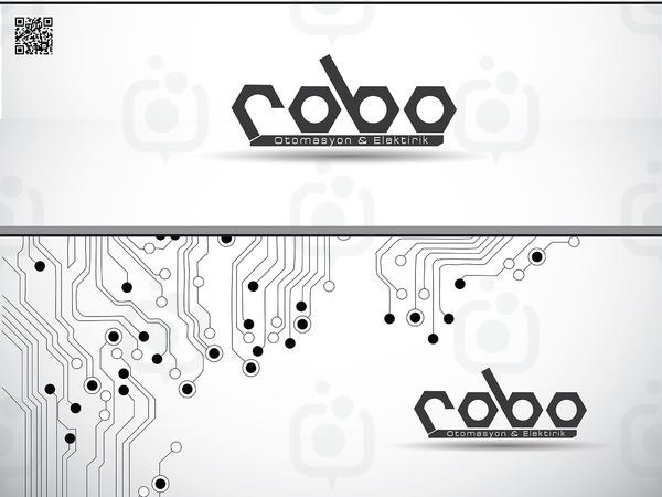 Robo 01 04 01
