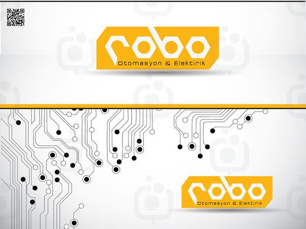 Robo 01 04 03