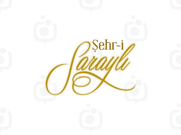 Sarayli