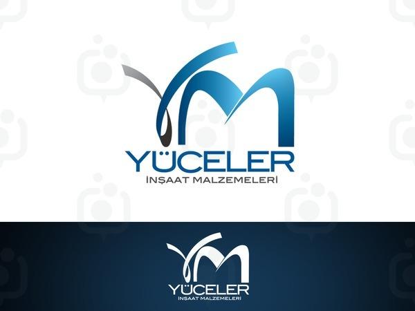 Yuceler