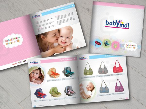 Babymol 5