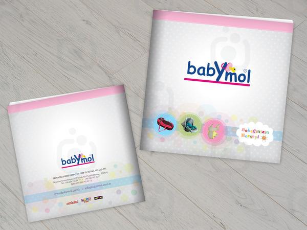 Babymol 1