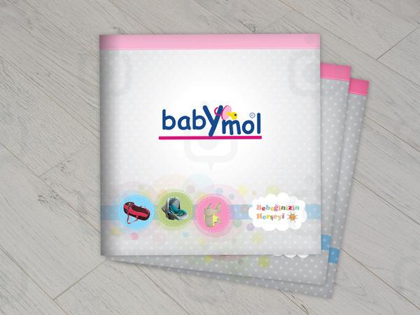 Babymol 2