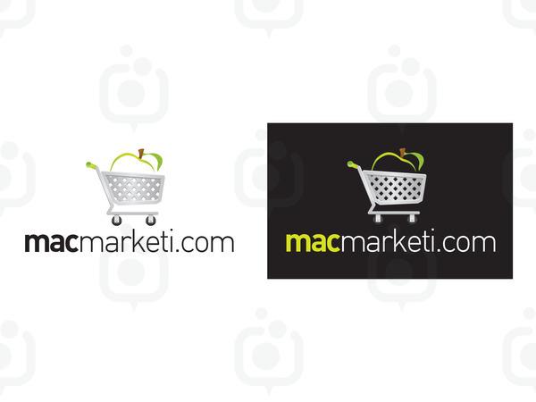 Macmarketi.com