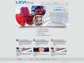 Proje#18884 - Ticaret Web Sitesi Tasarımı (psd)  -thumbnail #43