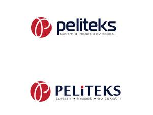 Peliteks 1